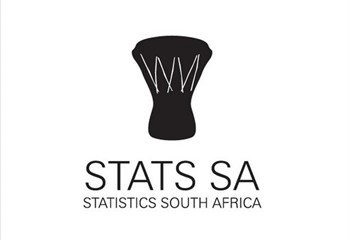 Crime in NW almost doubled - Stats SA | News Article