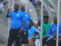 Downs host Celtic in #TKO2018 | News Article