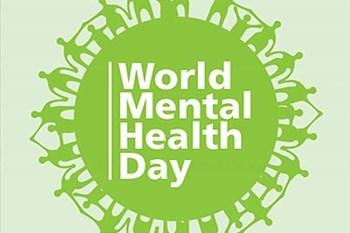 World Mental Health Day  | Blog Post