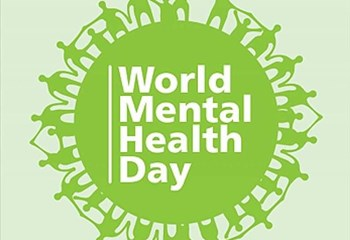 World Mental Health Day  | News Article