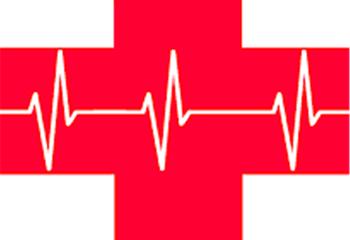 bongani hospital learnerships