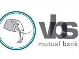 SCOPA seeking legal advice on FDC/VBS saga | News Article