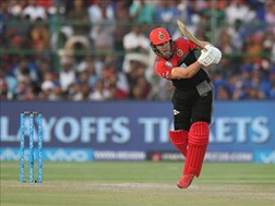 AB confirmed for Mzansi Super League | News Article