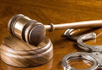 NW man gets life sentence  | News Article