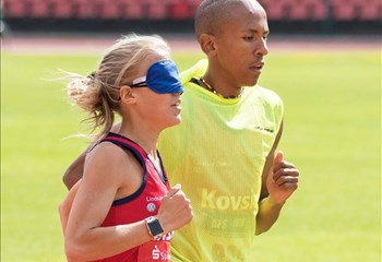 Coetzee confirms #MusicMarathon participation | News Article