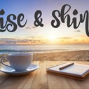 Rise and Shine - A new way to wake up | Blog Post