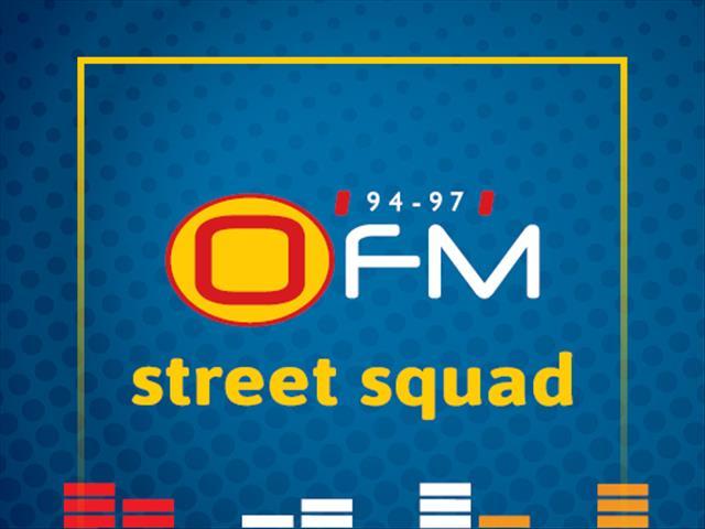 OFM Street Squad