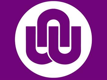 'North West University Innovation' - Seisoen 2 - Episode 10  | Blog Post
