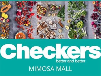 MMM - Tuesday's #MagicVoice song with Mimosa, Checkers is... | Blog Post