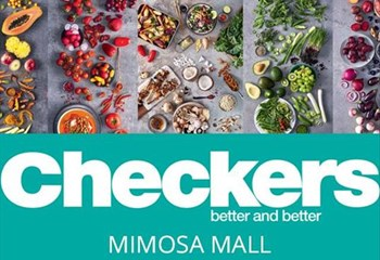 MMM - Tuesday's #MagicVoice song with Mimosa, Checkers is... | News Article