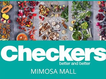 MMM - Thursday's #MagicVoice song with Mimosa, Checkers is... | Blog Post