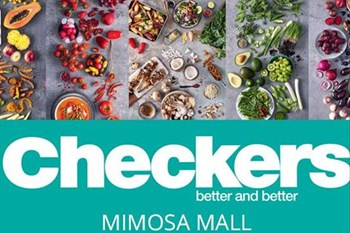MMM - Thursday's #MagicVoice song with Mimosa, Checkers is...   Blog Post