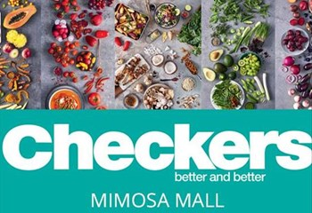 MMM - Thursday's #MagicVoice song with Mimosa, Checkers is... | News Article