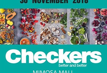 MMM - Friday's #MagicVoice song with Mimosa, Checkers is... | News Article