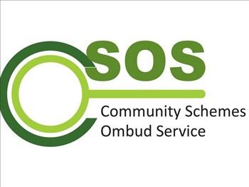 Community Scheme Ombud Service | Blog Post