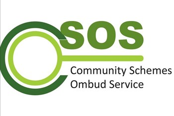 Community Scheme Ombud Service | Blog Post