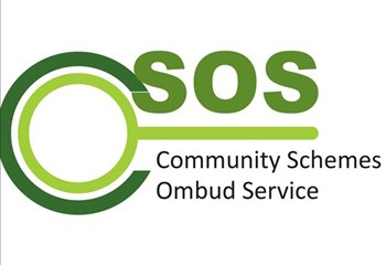Community Scheme Ombud Service | News Article