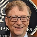 Bill Gates on the first time he met Donald Trump | Blog Post