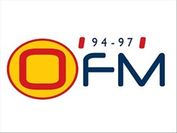 OFM to open new studio operation in the Goldfields | News Article