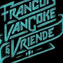 Francois van Coke - Ek lewe, ek belowe ft. Die Heuwels Fantasties | Blog Post
