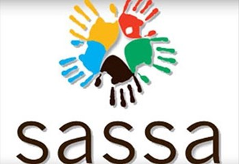 Nehawu FS request patience during #Sassa strike | News Article