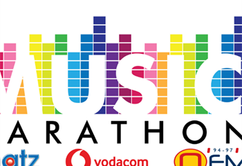 Music Marathon 2018 starts with a buzz  | News Article