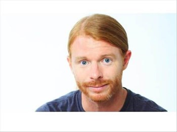 How weird are you? - JP Sears | Blog Post