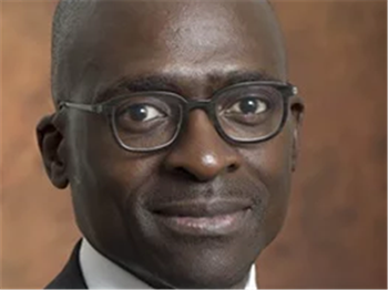 Breaking News: Malusi Gigaba resigns as Home Affairs Minister | News Article