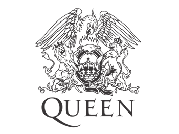 -TBB- The Unbelievable Truth about Queen | Blog Post