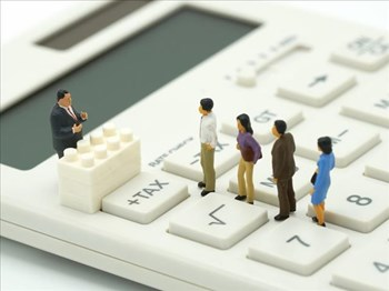 Bachelor tax: KZN men made to pay annual fee for staying single | Blog Post