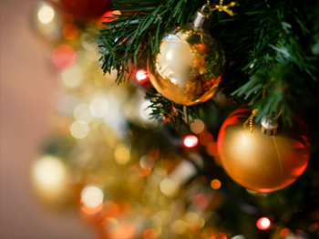 Just Plain Drive: Natasja Sings: It's the Most Wonderful Time of the Year by Andy Williams | Blog Post