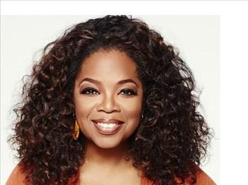 Oprah - Build Your Legacy | Blog Post