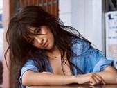 Album of the Week: Camila Cabello's 'Camila' | Blog Post