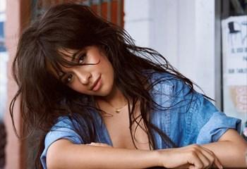 Album of the Week: Camila Cabello's 'Camila' | News Article