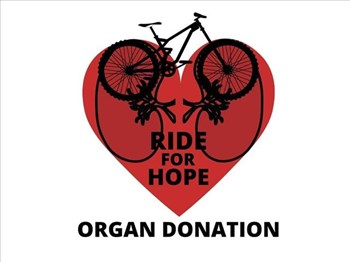 Chats with Braam Blom from Ride for Hope | Blog Post