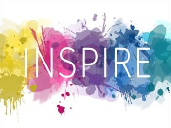 #MotivationalMinute  | Blog Post