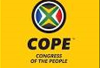 cope and udm send new year messages news article