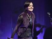 The Cranberries lead singer dies aged 46 | Blog Post