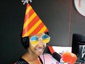 -TBB- Celebrating Christina's Birthday in Style! | Blog Post