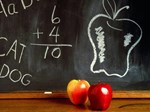 NC Education MEC to visit 25 underperforming schools | News Article