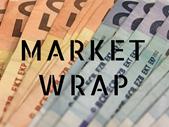 Just Plain Drive: Market wrap 18 January | Blog Post