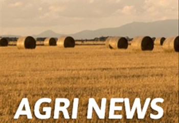 PODCAST: Agri News @ 11:00 | News Article
