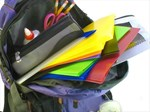#BackToSchool: Some Free State learners still without schools | News Article