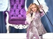 Madonna confirms new music | Blog Post