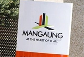 Tempers flare in Mangaung Council sitting as EFF is given the boot | News Article
