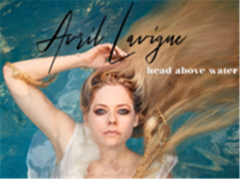 Avril Lavigne Opens Up About Her Battle With Lyme Disease Influencing 'Head Above Water'  | Blog Post