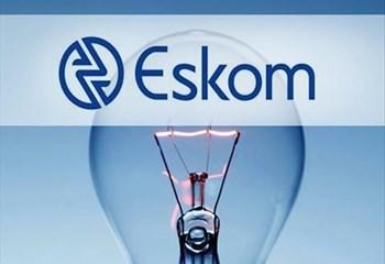 Eskom will cut four NC municipalities' power today   OFM
