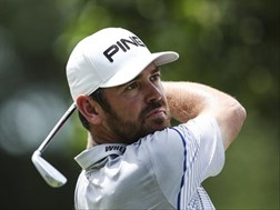 King Louis the man to beat at Leopard Creek | News Article