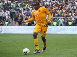 All eyes turn to Mbombela | News Article