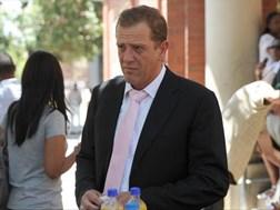 Bail application of 3 men accused of lawyer #PeteMihalik's murder postponed | News Article
